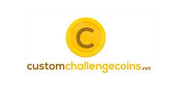 Custom Challengecoins