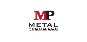 Metal Promo