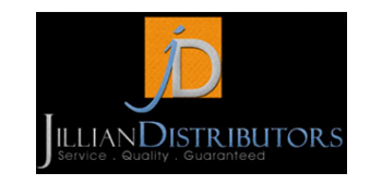 Jillian Distributors