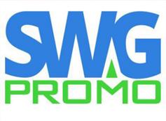 SWG Promo