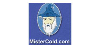Mistercold