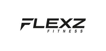 Flexzfitness