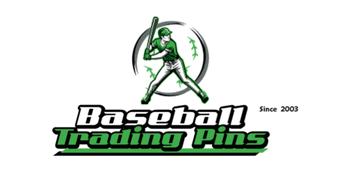 BaseballTradingPins