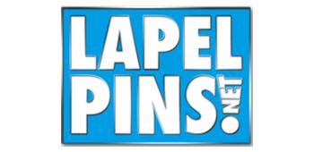 LapelPins